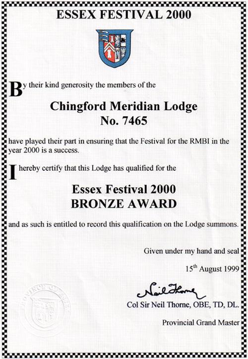 Bronze-RMBI-2000cert1